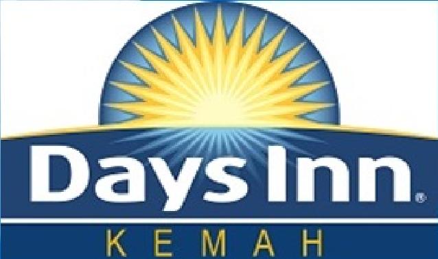 Days Inn Kemah